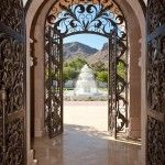 5 Acre Elegant Paradise Valley Estate – $15,995,000