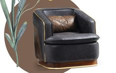Bentley Koltuk Takımı - (3-3-1) Sofa Design, Tub Chair, Accent Chairs, Furniture, Color, Bb, Home Decor, Model, Upholstered Chairs