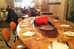 Café Gorille Milano Isola Conosco un posto