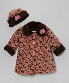 67c681387098 94 Best baby girl coats images