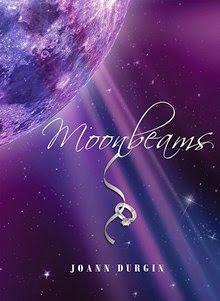 Moonbeams (The Lewis Legacy Series)  by JoAnn Durgin   http://www.faithfulreads.com/2014/10/wednesdays-christian-kindle-books-late.html