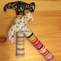 The Mother The Mother may refer to: Toys For Boys, Kids Toys, Homemade Baby Toys, Educational Toys For Toddlers, Block Craft, Natural Toys, Baby Rattle, Toy Craft, Baby Sewing