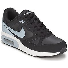 Xαμηλά Sneakers Nike NIKE AIR MAX SPAN LTR - nshoes.gr/x