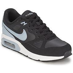 Xαμηλά Sneakers Nike NIKE AIR MAX SPAN LTR - http://nshoes.gr/x%ce%b1%ce%bc%ce%b7%ce%bb%ce%ac-sneakers-nike-nike-air-max-span-ltr/