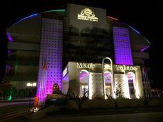 Mary Palace Resort & Spa günstig buchen | weg.de