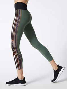 21 Best chill or active? images in 2020 | Fitness fashion