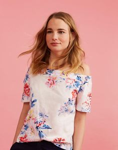 a63e697d0c9 Holiday Shop | Summer & Holiday Clothes | Joules UK