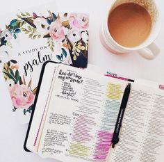 Read read read the bible ! Bible Notes, My Bible, Bible Art, Scripture Study, Bibel Journal, Give Me Jesus, Illustrated Faith, Praise The Lords, God Is Good