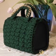 The Sak Cambria Large Crochet Tote - Handbags & Accessories - Macy's Crochet Backpack, Crochet Tote, Crochet Handbags, Crochet Purses, Crochet Crafts, My Bags, Purses And Bags, Yarn Bag, Knitted Bags