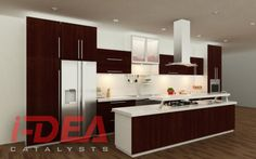 12 best modular kitchen cabinets philippines images on pinterest mccormick demo kitchen it is a modular kitchen for a local distributor of mccormick products solutioingenieria Gallery