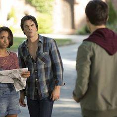 'The Vampire Diaries: Ian Somerhalder On Damon Letting Elena Go, Fighting Hard To Bring Bonnie Back http://www.accesshollywood.com/the-vampire-diaries-ian-somerhalder-on-damon-letting-elena-go-fighting-hard-to-bring-bonnie-back_article_100941?utm_source=shortlink&utm_medium=Social&utm_campaign=news