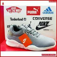 Dfan3180s51 Sepatu Bs03 Sneakers Sneakers Wanita Murah Terbaru