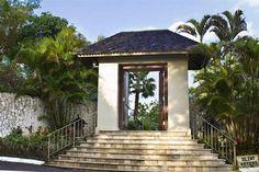 Caribbean Villas: Jamaica villas: Silent Waters - Vacation Rentals by CaribbeanWay