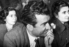 The Eleven, Soviet Union, Che Guevara, Greece, Memories, Couple Photos, October 19, Cold War, Athens