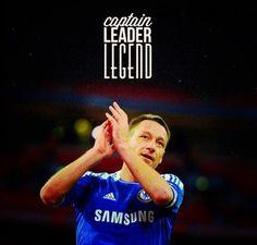 Captain.Leader.Legend.