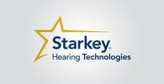 A Starkey é uma empresa de Tecnologia de Audição, que produz aparelhos auditivos e diversas tecnologias para este mercado.