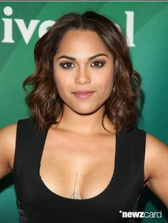 That interrupt monica raymund nude pussy realize