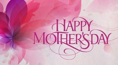 Best Happy Mothers Day 2016 Messages Wishes Wallpapers HD