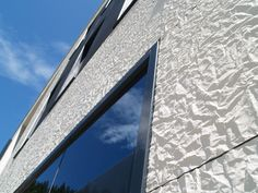 http://www.archdaily.com/catalog/us/products/8646/paper-facade-panel-ulma-architectural-solutions?ad_source=nimrod