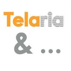 telaria&-blog. Maraton
