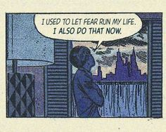 "15 Vintage Comics That Will Fill You With Existential Dread - Funny memes that ""GET IT"" and want you to too. Get the latest funniest memes and keep up what is going on in the meme-o-sphere. Vintage Cartoons, Vintage Comics, You Are My Moon, Comic Art, Comic Books, Vintage Pop Art, Psy Art, Arte Pop, My Soulmate"