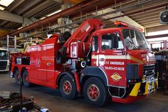 Tow Truck, Fire Trucks, Old Trucks, Recovery, Big, Autos, Classic Trucks, Bern, Swiss Guard