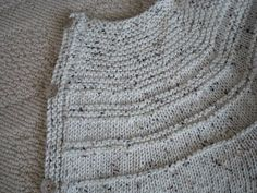Knitting Patterns from Beckyharb