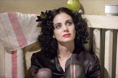Le Dahlia noir - Mia Kirshner