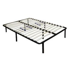 Flex Form Finnish Platform Bed Frame, Full Flex Form http://smile.amazon.com/dp/B00IMWFKNK/ref=cm_sw_r_pi_dp_-.G2vb0N726M5