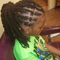 #kidwithlocsrock#kidswithlocs #dreadlocs#atllocs #duluthlocs #gwinnettstylist #Gwinnettlocs #Lawrencevillelocs #lilburnlocs #galocs #menwithlocs @premiereclippers with the clean lineup