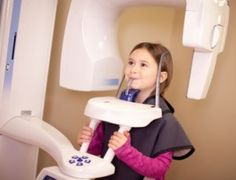 The Benefits Of Bringing Your Child To A Pediatric Dentist