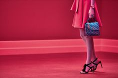 Standout accessories from the new BOSS collection