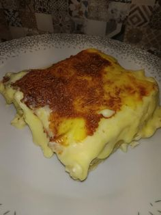 Cookbook Recipes, Cooking Recipes, French Toast, Breakfast, Food, Chef Recipes, Food Food, Morning Coffee, Essen
