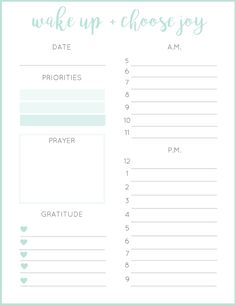Budget Planner planner worksheet monthly bills template