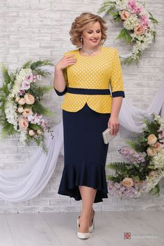 Plus Size Formal Dresses, Plus Size Outfits, 50 Fashion, Womens Fashion, Latest African Fashion Dresses, Modest Outfits, Party Dress, Cold Shoulder Dress, Prom Dresses