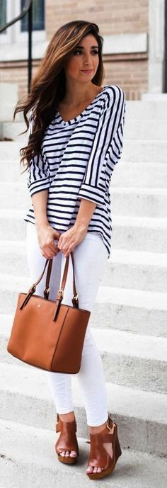 Hello, Fashionable gals…..summer is here, right! And, if you're looking for best summer work outfits to wear to office, there is nothing more freeing than #weartoworksummer