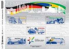AlemanhaBrasil 4