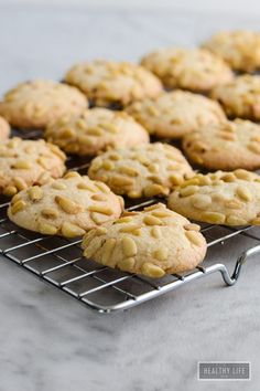 Italian Cookie Recipes, Holiday Cookie Recipes, Italian Cookies, Italian Desserts, Holiday Desserts, Holiday Baking, Italian Foods, Holiday Cookies, Christmas Recipes