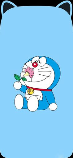 New Doraemon Wallpapers Mickey Mouse Wallpaper, Cartoon Wallpaper Iphone, Kitty Wallpaper, Kawaii Wallpaper, Cute Cartoon Wallpapers, Cute Wallpaper Backgrounds, Galaxy Wallpaper, Doraemon Cartoon, Doraemon Wallpapers