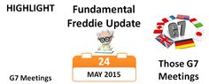 Forex News Calendar – Freddies FREE Update 24-May-15