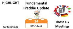 Forex News Calendar – Freddies FREE Update 24-May-15