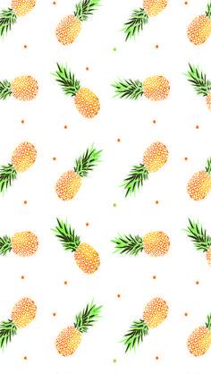 phone wallpaper watercolor Ideas Wallpaper Iphone Pineapple Backgrounds For 2019 Cartoon Wallpaper, Watercolor Wallpaper Iphone, Iphone Wallpaper Glitter, Iphone Background Wallpaper, Cool Wallpaper, Wallpaper Ideas, Iphone Wallpaper Summer, Perfect Wallpaper, Cute Tumblr Wallpaper