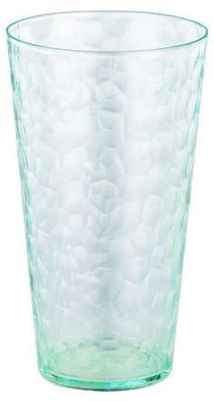 Entertain without the fear of breaking your glasses with this ribbed plastic tumbler glass from our Private Collection range. Flute Glasses, White Wine Glasses, Pure Simple, Plastic Tumblers, Champagne Flutes, Coral Color, Shot Glass, Color Schemes, Pure Products