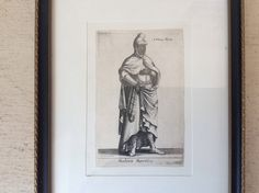 A personal favourite from my Etsy shop https://www.etsy.com/uk/listing/520637358/framed-original-antique-17th-century
