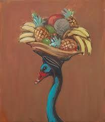 joanna braithwaite artist - Google Search Rooster, Google Search, Artist, Painting, Animals, Animales, Animaux, Painting Art, Roosters