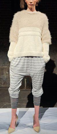 knitwear  po mnie