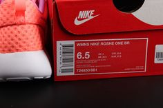 So Cheap!! I'm gonna love this site!#Nike #Roshe #Run outlet online Check it out!! Only $20 Fashion Models, Fashion Shoes, Fashion Tips, Fashion Trends, Roshe One, Online Checks, Nike Outlet, 2016 Trends, Nike Roshe