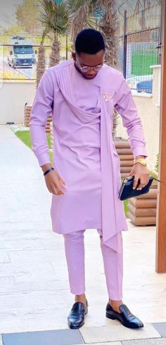 Latest African Men Fashion, Latest African Wear For Men, African Shirts For Men, Nigerian Men Fashion, African Attire For Men, African Clothing For Men, African Male Suits, Ankara Fashion, Tribal Fashion