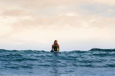 Travel News, Beach Hotels, Bali, Surfing, Waves, Life, Surf, Ocean Waves, Surfs Up