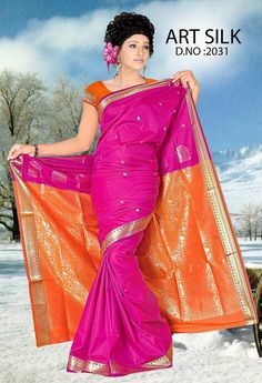 Sarees are latest trend of style statement in Indian women. Women look stunning and beautiful sarees. Dealtz.com is one of the most popular online shopping store in India which offers you the best buy deals everyday. So, buy these sarees and flaunt your style with Dealtz.com latest  collection of beautiful sarees.